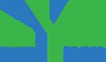 Y Safety Klinic